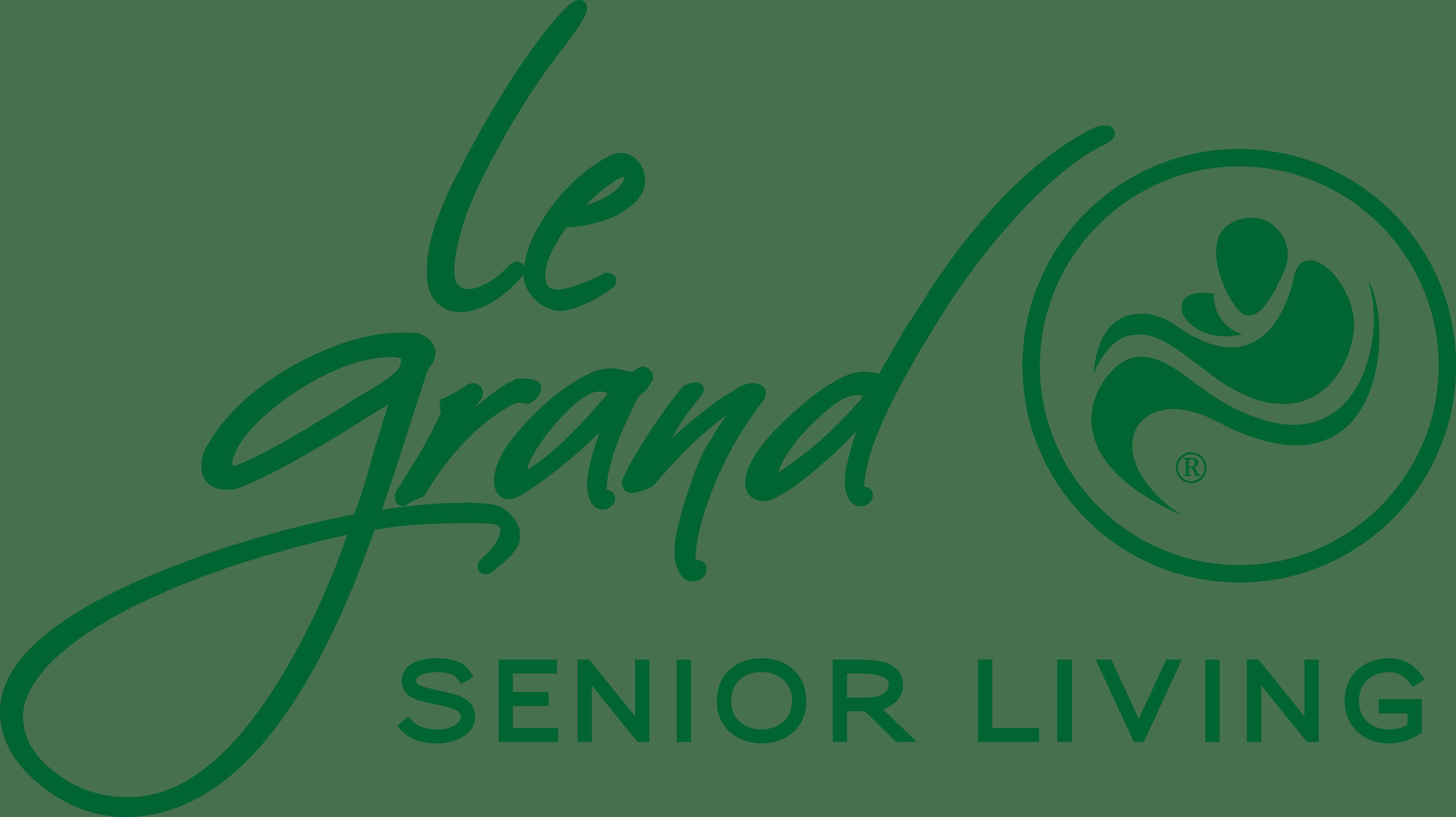 Le Grand Senior Living